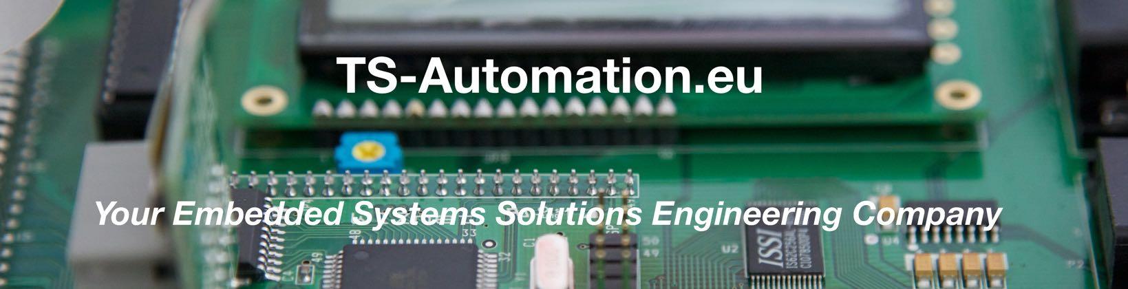 TS-Automation.eu